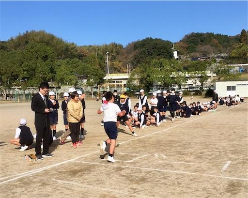 f:id:fukugawa-es:20181210135840j:image