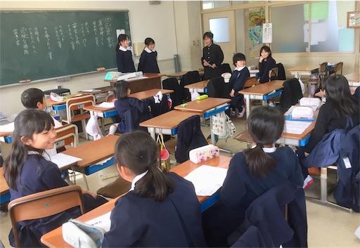 f:id:fukugawa-es:20181210141808j:image