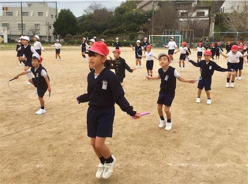 f:id:fukugawa-es:20181211102156j:image