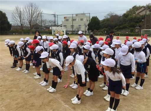 f:id:fukugawa-es:20181211102223j:image