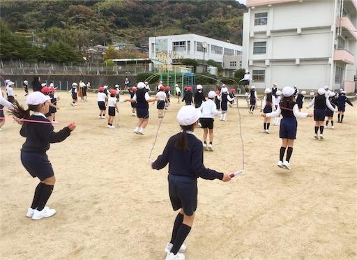 f:id:fukugawa-es:20181211102242j:image