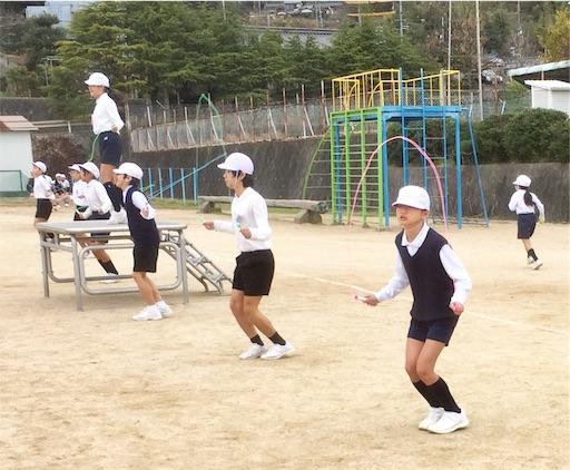 f:id:fukugawa-es:20181211102245j:image