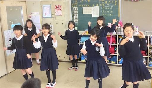 f:id:fukugawa-es:20181211131822j:image