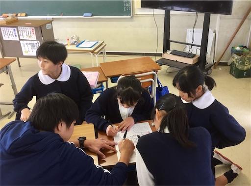 f:id:fukugawa-es:20181211131848j:image