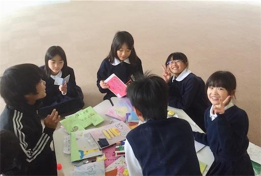 f:id:fukugawa-es:20181211131855j:image