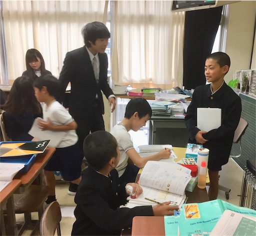 f:id:fukugawa-es:20181211164900j:image