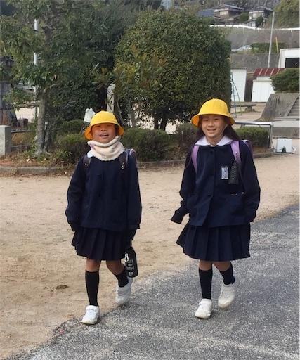 f:id:fukugawa-es:20181212160423j:image