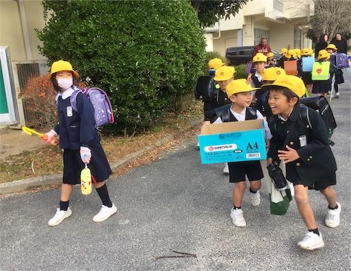 f:id:fukugawa-es:20181212160458j:image