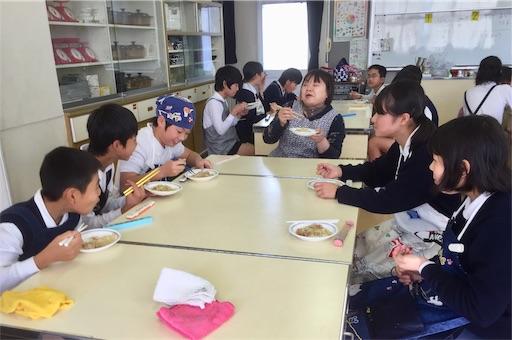 f:id:fukugawa-es:20181213124613j:image