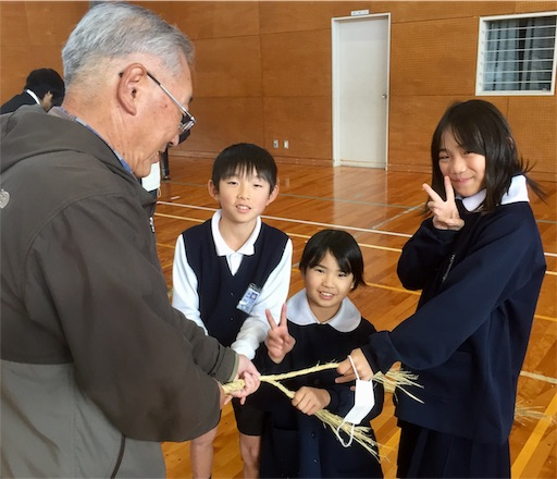 f:id:fukugawa-es:20181213145531j:image