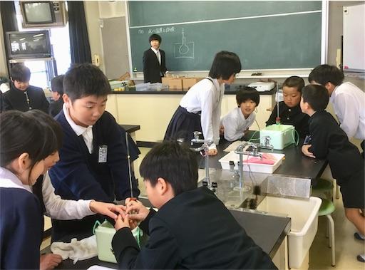 f:id:fukugawa-es:20181213162108j:image