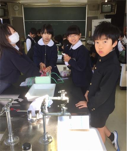 f:id:fukugawa-es:20181213162111j:image