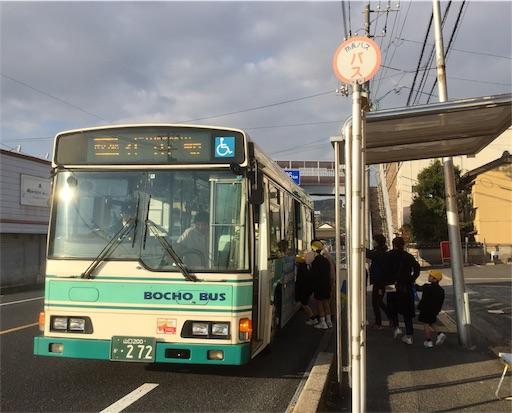 f:id:fukugawa-es:20181214091859j:image