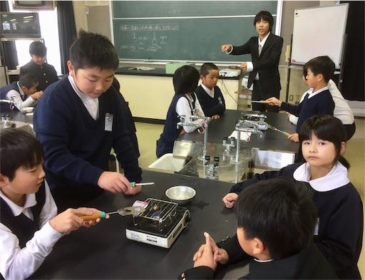f:id:fukugawa-es:20181214120551j:image