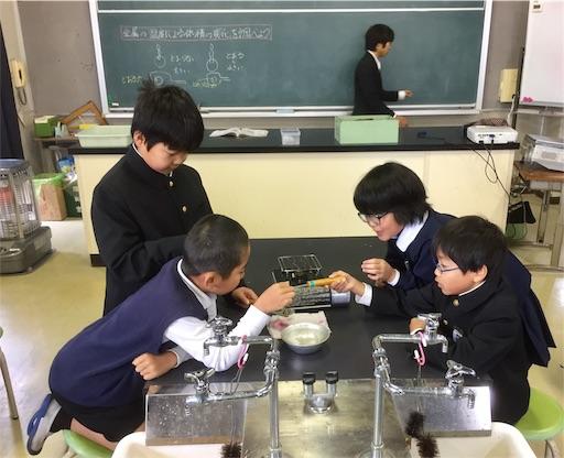 f:id:fukugawa-es:20181214120555j:image