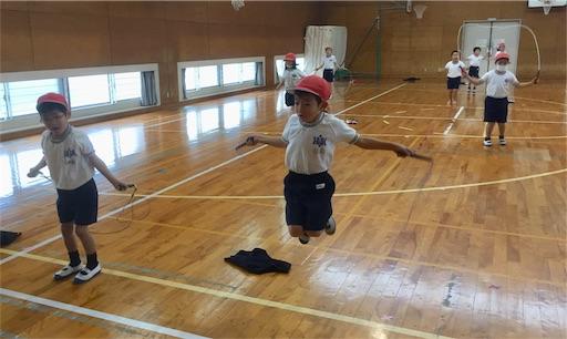 f:id:fukugawa-es:20181214120620j:image