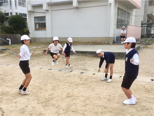 f:id:fukugawa-es:20181214134941j:image