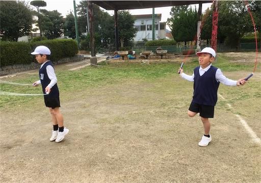 f:id:fukugawa-es:20181214134944j:image
