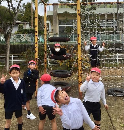 f:id:fukugawa-es:20181214134953j:image