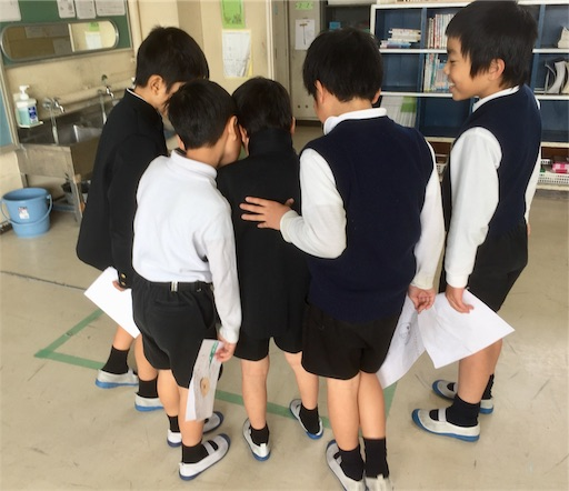 f:id:fukugawa-es:20181214153618j:image