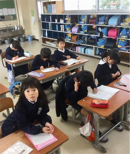 f:id:fukugawa-es:20181214153719j:image