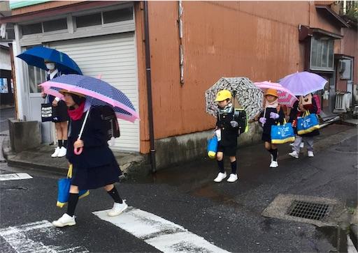 f:id:fukugawa-es:20181217080826j:image