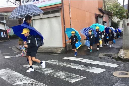 f:id:fukugawa-es:20181217080834j:image