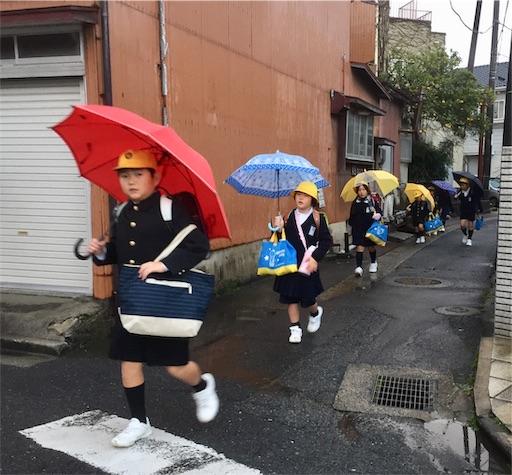 f:id:fukugawa-es:20181217080851j:image