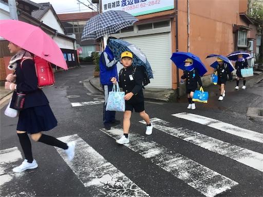 f:id:fukugawa-es:20181217080905j:image