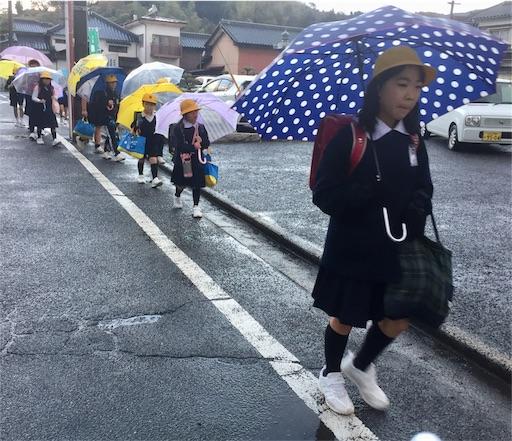 f:id:fukugawa-es:20181217080908j:image