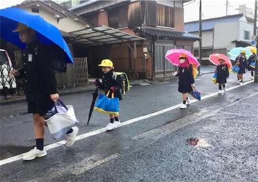 f:id:fukugawa-es:20181217080914j:image