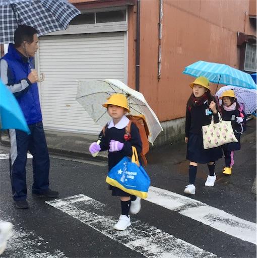 f:id:fukugawa-es:20181217083134j:image