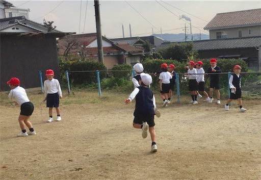 f:id:fukugawa-es:20181217134914j:image