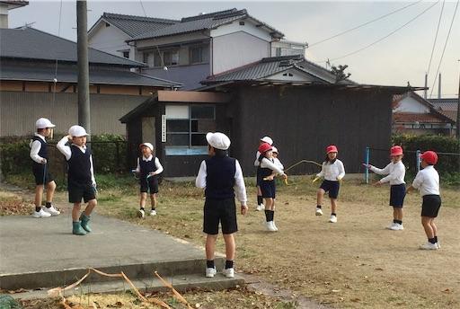 f:id:fukugawa-es:20181217134930j:image