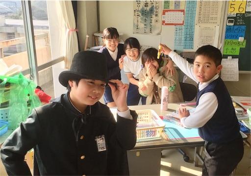 f:id:fukugawa-es:20181217134941j:image