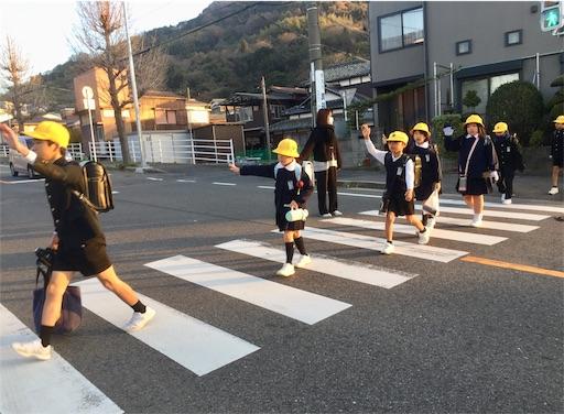 f:id:fukugawa-es:20181218080130j:image
