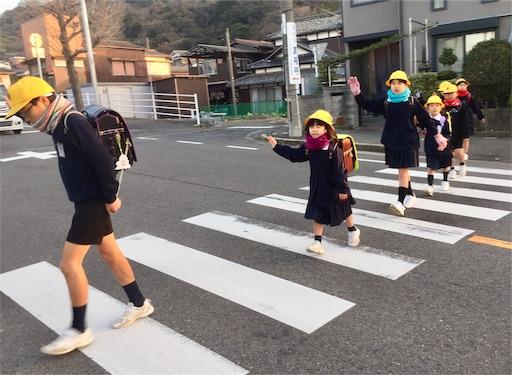 f:id:fukugawa-es:20181218080139j:image