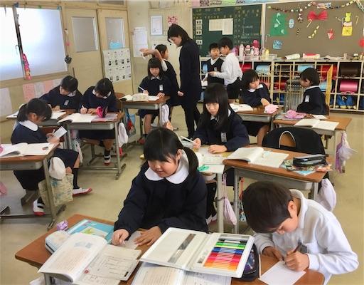 f:id:fukugawa-es:20181218113723j:image
