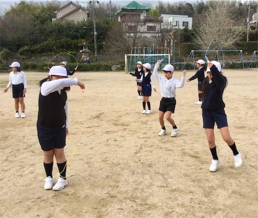 f:id:fukugawa-es:20181218123017j:image
