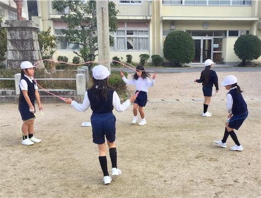 f:id:fukugawa-es:20181218171502j:image
