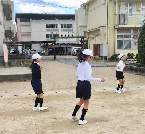 f:id:fukugawa-es:20181218171602j:image
