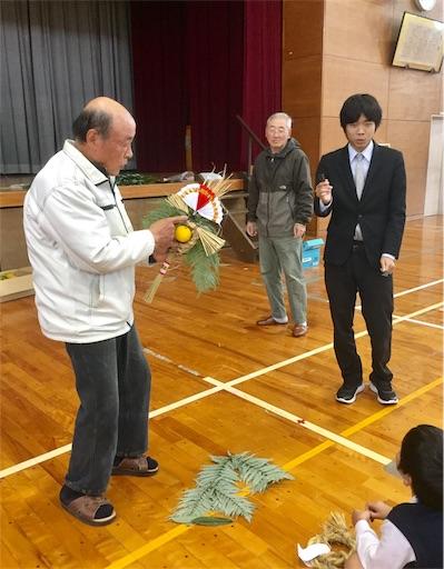 f:id:fukugawa-es:20181218180342j:image