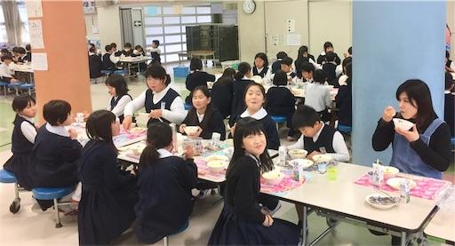f:id:fukugawa-es:20181220132641j:image
