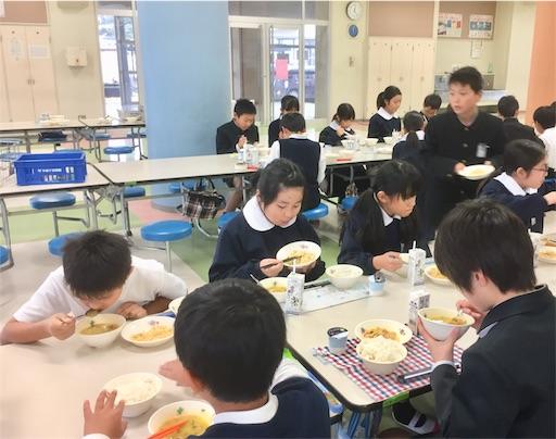 f:id:fukugawa-es:20181220132706j:image