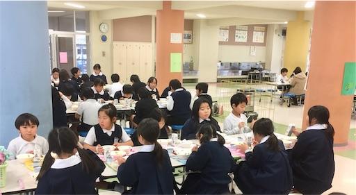 f:id:fukugawa-es:20181220132710j:image