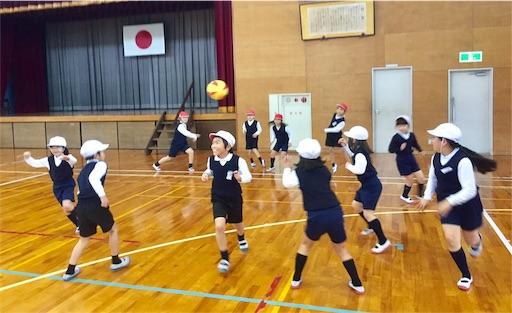 f:id:fukugawa-es:20181220133626j:image