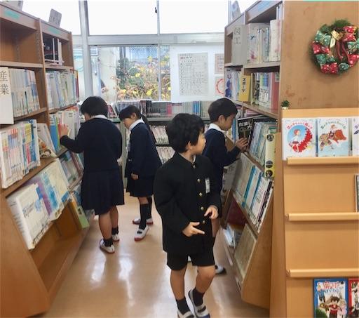 f:id:fukugawa-es:20181220133652j:image
