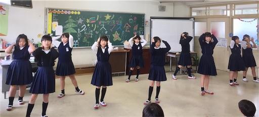 f:id:fukugawa-es:20181220161952j:image