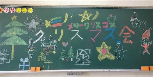 f:id:fukugawa-es:20181220162002j:image