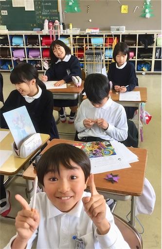 f:id:fukugawa-es:20181220162006j:image